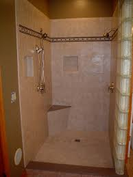 beautiful shower stall design ideas gallery dallasgainfo com