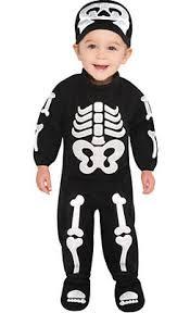 Halloween Costume Boy Skeleton Costumes Kids U0026 Adults Skeleton Halloween Costumes