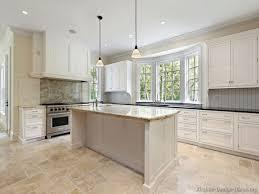 small kitchen island ideas kitchen design with bay window white