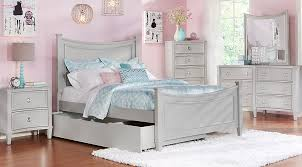 Full Size Bed In A Bag For Girls by Girls Full Size Bedroom Sets With Double Beds