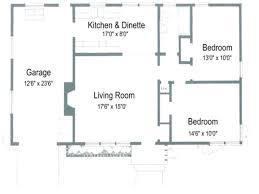 Custom Ranch Floor Plans Splendid Design Free Modern House Plans South Africa 14 Plan