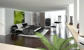 modern house design on a budget