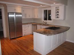 amusing kitchen curved peninsula e420ef51fa1c53a222950e2b61fad1a0