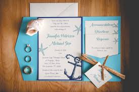 Card Invitation Beach Reception Invitations Beach Weddings Invitations