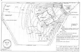 Lake Powell Map Lake Powell Williamsburg Va