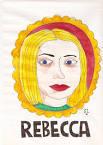 Susana lópez ilustración 2 ... - SUSANA-LOPEZ-31