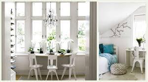 Cynthia Rowley Home Decor by Scandinavian Home Decor Porentreospingosdechuva