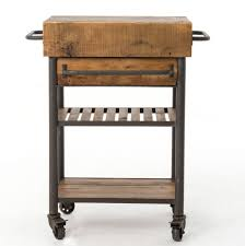 Dolly Madison Kitchen Island Cart Kitchen Island Cart Industrial