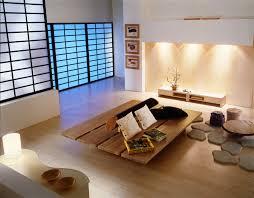 Livingroom Decor Ideas Zen Space 20 Beautiful Meditation Room Design Ideas Style
