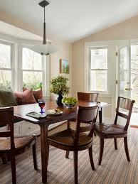 Chandelier Lighting For Dining Room Furniture Chandeliers For Sale Lyrics Chandelier Sia Long