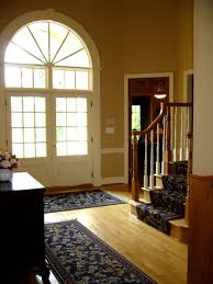 Front Entry Way by Entryway Rugs And Runners Creative Rugs Decoration