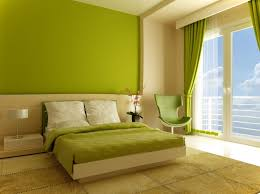 How To Choose Paint Colors For Your Home Interior Representation Of 3 Essential Considerations In Choosing Paint