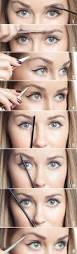 best 10 eyebrow shaping tutorial ideas on pinterest perfect