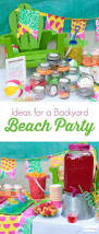 Halloween Party Game Ideas For Teenagers by Best 25 Beach Party Games Ideas Only On Pinterest Hawaiian