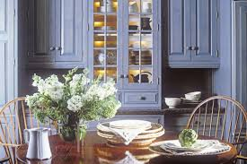 Refinishing Kitchen Cabinets Kitchen Outstanding Remodelaholic Diy Refinished And Painted