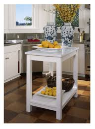 Kitchen Design Photos For Small Spaces Small Kitchen Islands Kitchen Small Kitchen Island With Breakfast