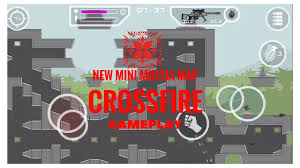 mini militia pro apk hack pro pack enabled all items purchased