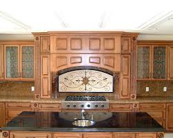 Beautiful Kitchen Cabinets by Kitchen Doors J Beautiful Kitchen Cabinet Door No Handles