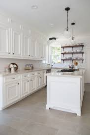 bright kitchen lights before u0026 after a dark dismal kitchen is made light and bright