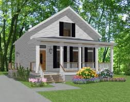 Small House Build Fresh Design And Build Homes Home Design New Luxury To Design And
