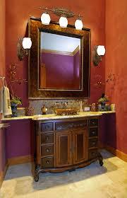Bathroom Design Software Free The Steel Doors And Wood Design Ideas Latest Pooja Room Door