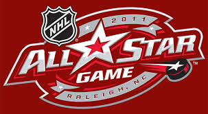 All Star logo