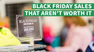 barnes and noble hours black friday black friday 2014 shopping guide store hours best deals
