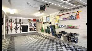 inspirational garage design ideas gallery about remodel best inspirational garage design ideas gallery about remodel best interior designs with