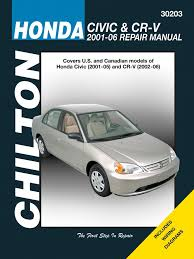 100 honda civic 2006 2012 service manual brake fluid honda
