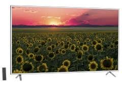 best black friday deals on smart tv best buy black friday ad has tons of tvs and a few great deals