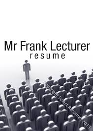Resume Writing Assistance Number 1 Professional Resume Writing Service Select Resumes