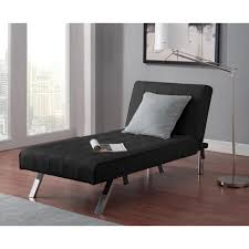 chaise lounge coaster furniture chaise lounge seat patio