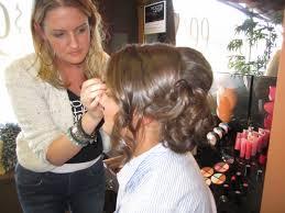 roots news u0026 events u2013 roots hair devotion