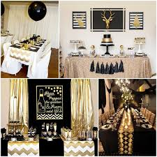 Decoration Themes Best 25 50th Birthday Party Themes Ideas On Pinterest 30th