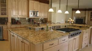 100 kitchen island stainless stainless steel kitchen island