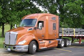 kenworth semi trucks nearly 6 000 peterbilts u0026 kenworths with spotlights recalled