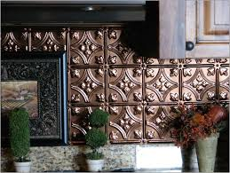 metal tile backsplash ideas roselawnlutheran