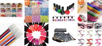 bornprettystore an online chinese beauty and make up store