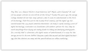 essay writing for scholarships Writing a scholarship essay examples shikarnahata com SHIKARNAHATA COM Essays on history