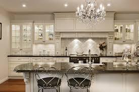 Cottage Kitchen Backsplash Ideas Cottage Kitchen Remodel Wooden Bench Armless Adjustable Bar Stools
