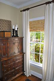23 best curtains and blinds images on pinterest bamboo blinds