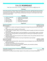 Resume Cover Letter Sales Assistant Job Description Fashion Sales     Job Resume Sample