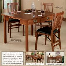 dining room table and chair furniture touch of class