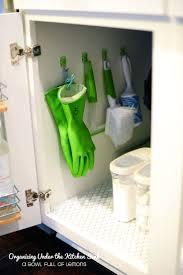 kitchen fresh kitchen sink stores decoration ideas collection