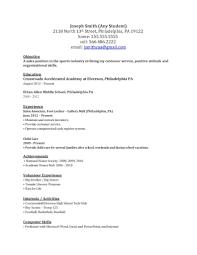 warehouse worker resume sample cover letter resume examples resume cover letter examples cover cover letter sample for warehouse job cover professional resume letter perfect professional resume cover letter large