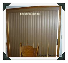 decorating astonishing window treatments using levolor blinds for
