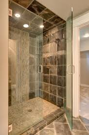 Instant Home Design Remodeling Bathroom Remodel Ideas For Small Bathrooms Affordable Furniture