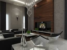 Living Room Wall Photo Ideas Best 20 Tv Feature Wall Ideas On Pinterest Feature Walls Tvs