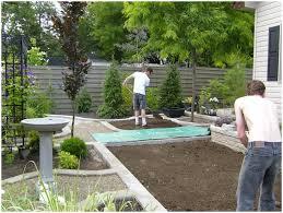 Home Landscape Design Tool by Backyards Superb Backyard Landscaping Design Tool Garden Ideas