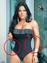 Fotos mal trucadas con Photoshop Images?q=tbn:ANd9GcTV5u4X6YST29kdfF6lxHyR0FxfzEzwD0MX8Ol3itVVU8LeJY-Dhg
